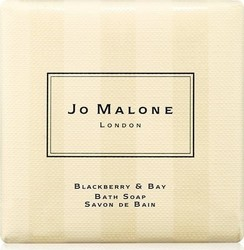 Jo Malone Blackberry & Bay Bath Soap 100gr