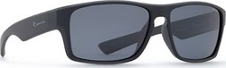 Rip Curl R2602A Polarized