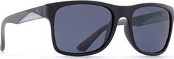 Rip Curl R2512A Polarized