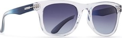 Rip Curl R2507A Polarized
