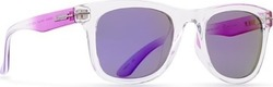 Rip Curl R2507B Polarized