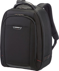 Samsonite Pro-DLX 4 Backpack M 16""
