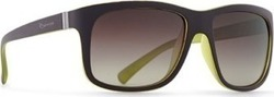 Rip Curl R2506A Polarized