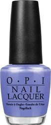 OPI Show Us Your Tips! N62