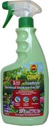Compo Triathlon Bio-spray 500ml