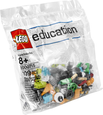 Lego Education Replacement Pack WeDo 2.0 2000715