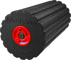Medisana Power Roll