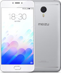 Meizu M3 Note (32GB)