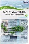 TePe Proximal Refills Medium 0.8mm 8τμχ