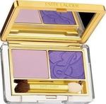 Estee Lauder Pure Color Eyeshadow Duo 11 Shells