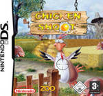 Chicken Shoot DS