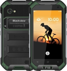 BlackView BV6000 (32GB)