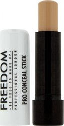 Freedom Pro Conceal Stick Medium Dark 6.5gr