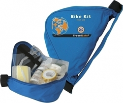 Travelsafe Bike Bag