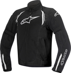 Alpinestars AST Air Black