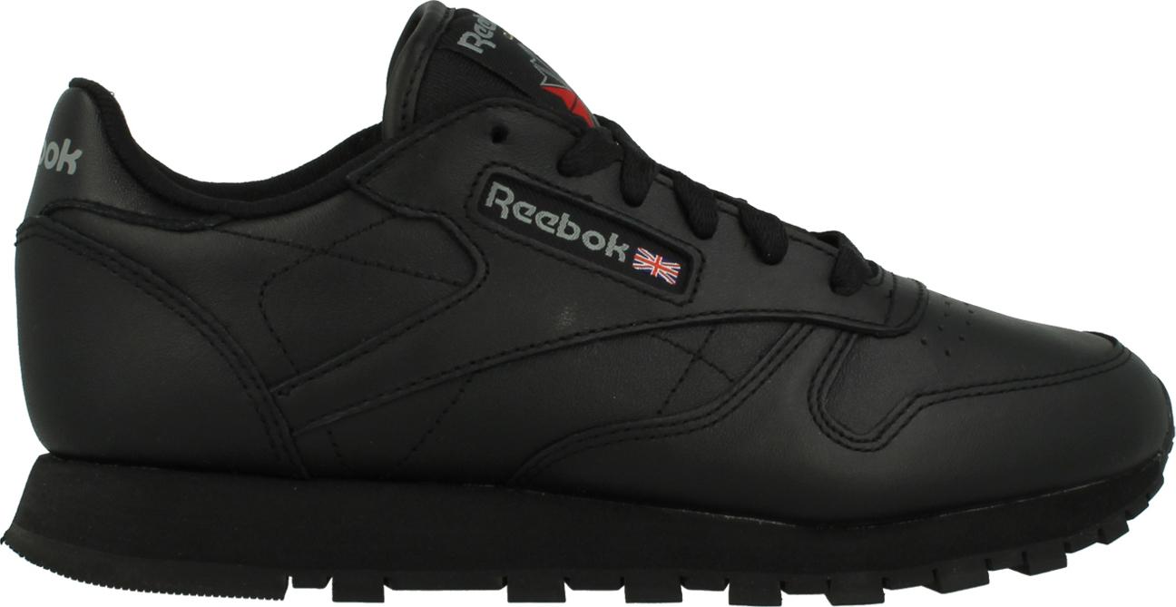 77c357115ab20 Reebok CL Leather 3912 - Skroutz.gr