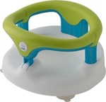 Rotho Babydesign Baby Bathseat Green