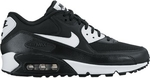 Nike Air Max 90 Essential 616730-023