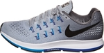 Nike Air Zoom Pegasus 33 831352-004