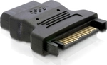 DeLock SATA 15-pin to IDE 4-pin (82326)