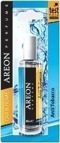 AREON APC05 ΑΡΩΜΑ ANTI TOBACCO
