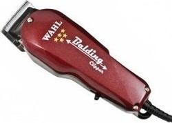 Wahl 5-Star Series Balding 4000-0471