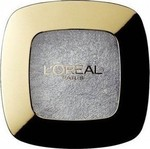 L'Oreal Color Riche 307 Argentic