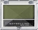 Maybelline Studio Mono Eyeshadow 530 Khaki Chic