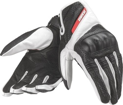 Dainese Essential Black/White