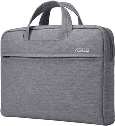 Asus EOS Carry Bag 16""