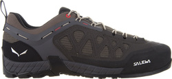 Salewa MS Firetale 3 63447-0939
