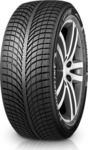 Michelin Latitude Alpin LA2 255/50R19 107V ZP