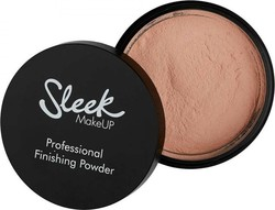 Sleek Professional Finishing Powder 8gr