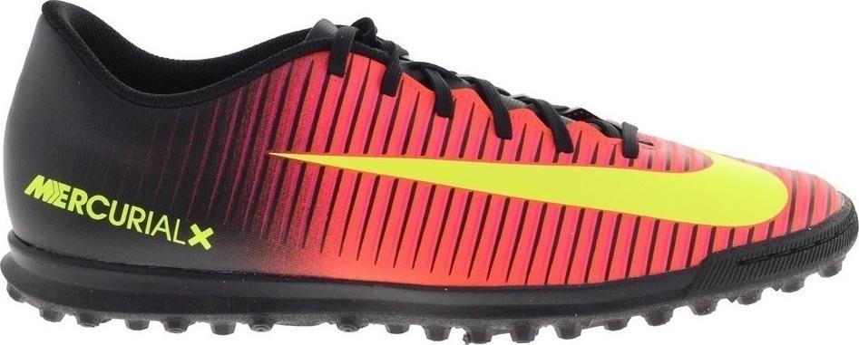 online retailer 2306a f55c0 Nike Mercurial Vortex III TF 831971-870