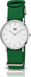 Tom Carter TC Basic 38mm 219 / TC2.P8S
