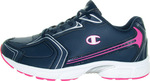 Champion Low Cut Shoe RPO Run 2 PU S10203-2192