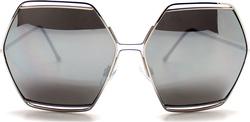1bb1fb9d48 Γυναικεία Γυαλιά Ηλίου Spitfire - Skroutz.gr