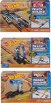 Mattel Hot Wheels Track Builder System