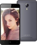 Leagoo Z5 (8GB)