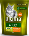Ultima Adult Chicken & Rice 0.4kg