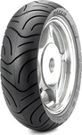Maxxis M6029 Front-Rear 130/60/13 53J