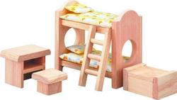 Plan Toys Kids Room Classic