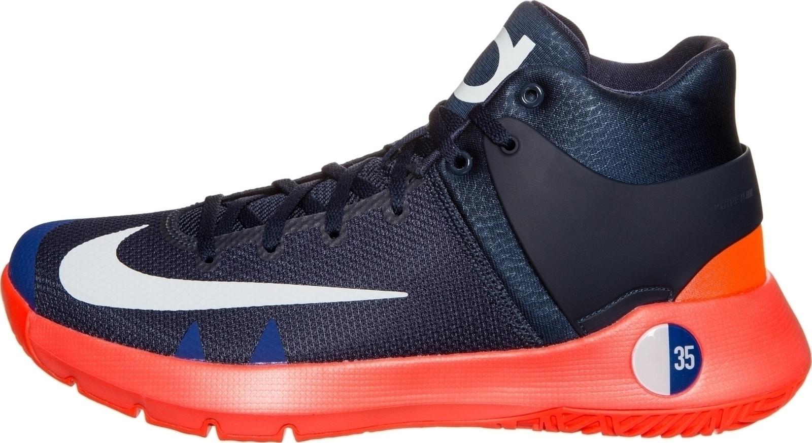Προσθήκη στα αγαπημένα menu Nike KD Trey 5 IV 844571-416 8afa64ec9f7