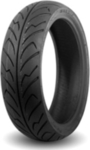 Maxxis M6135 Front 110/70/16 52P