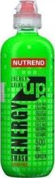 Nutrend Smash Energy Up Green 500ml