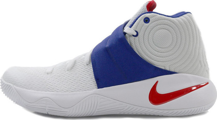huge discount 42e3d a7408 Nike Kyrie 2 4th Of July 819583-164 - Skroutz.gr