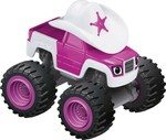 Fisher Price Blaze Monster Machines - Starla