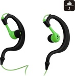 NGS Sport Headphone Triton