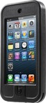 Redpepper Waterproof case (iPod Touch 5)