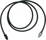 Kimber Kable Optical Audio Cable TOS male - TOS male 7m (opt1_7)
